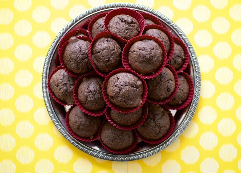 muffin double choco banane2