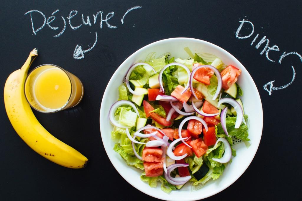 jour 1 fruits et légumes-2