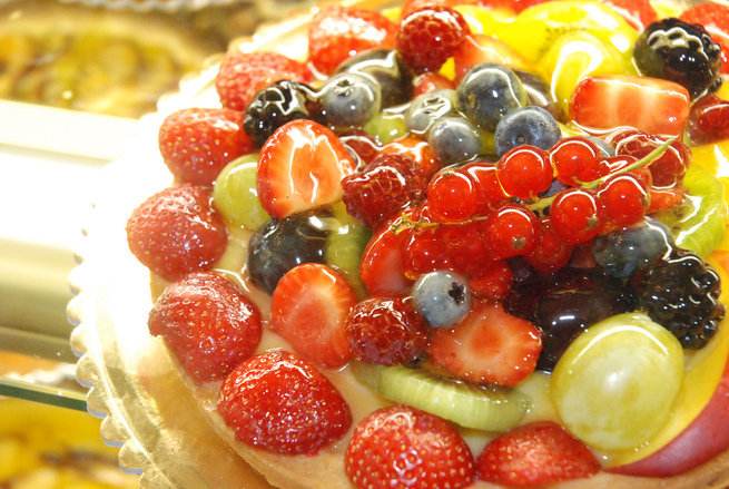 fruitcake-1322743