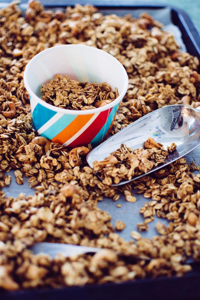 granola citrouille-2-petit