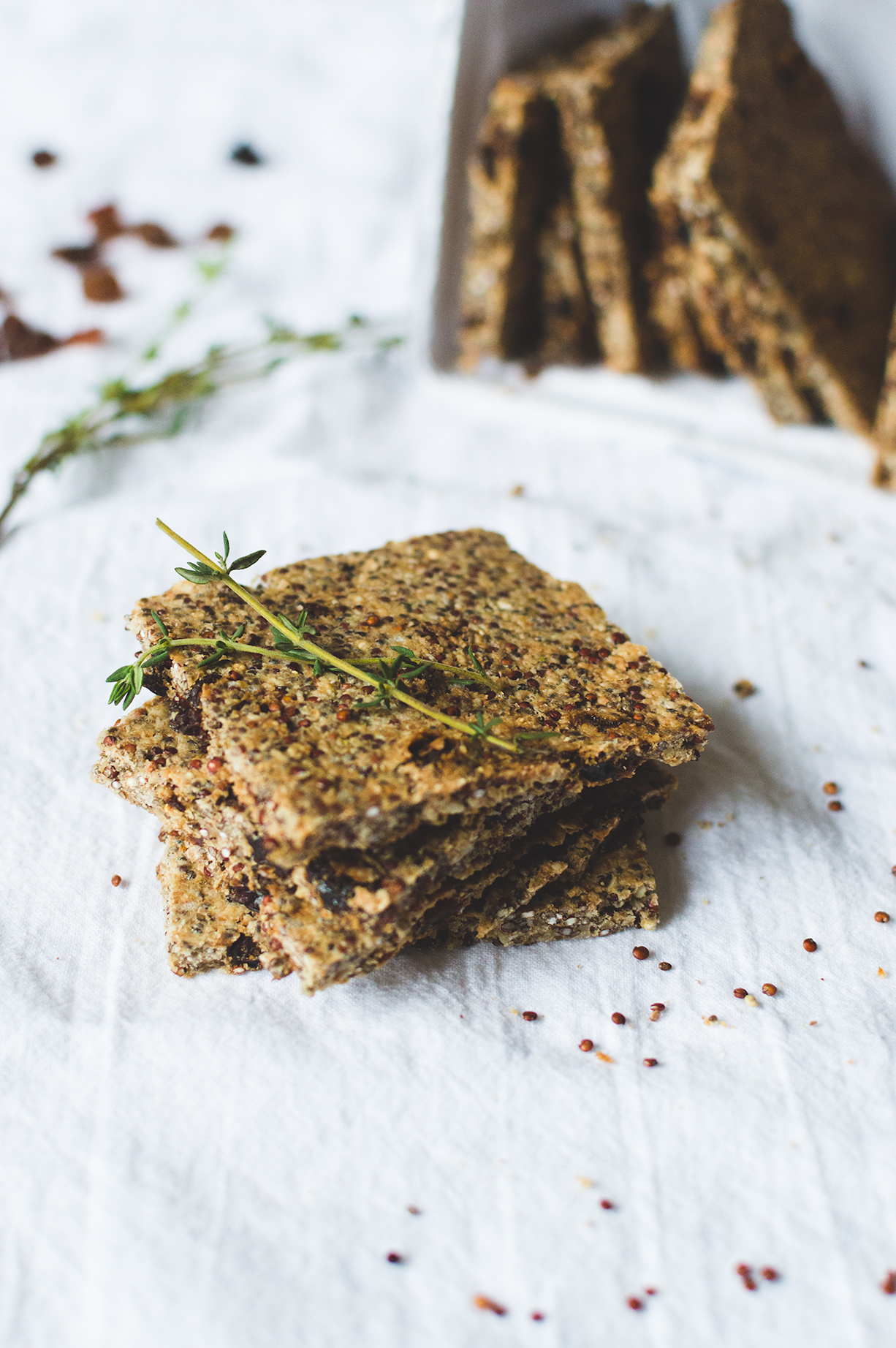craquelin quinoa-2
