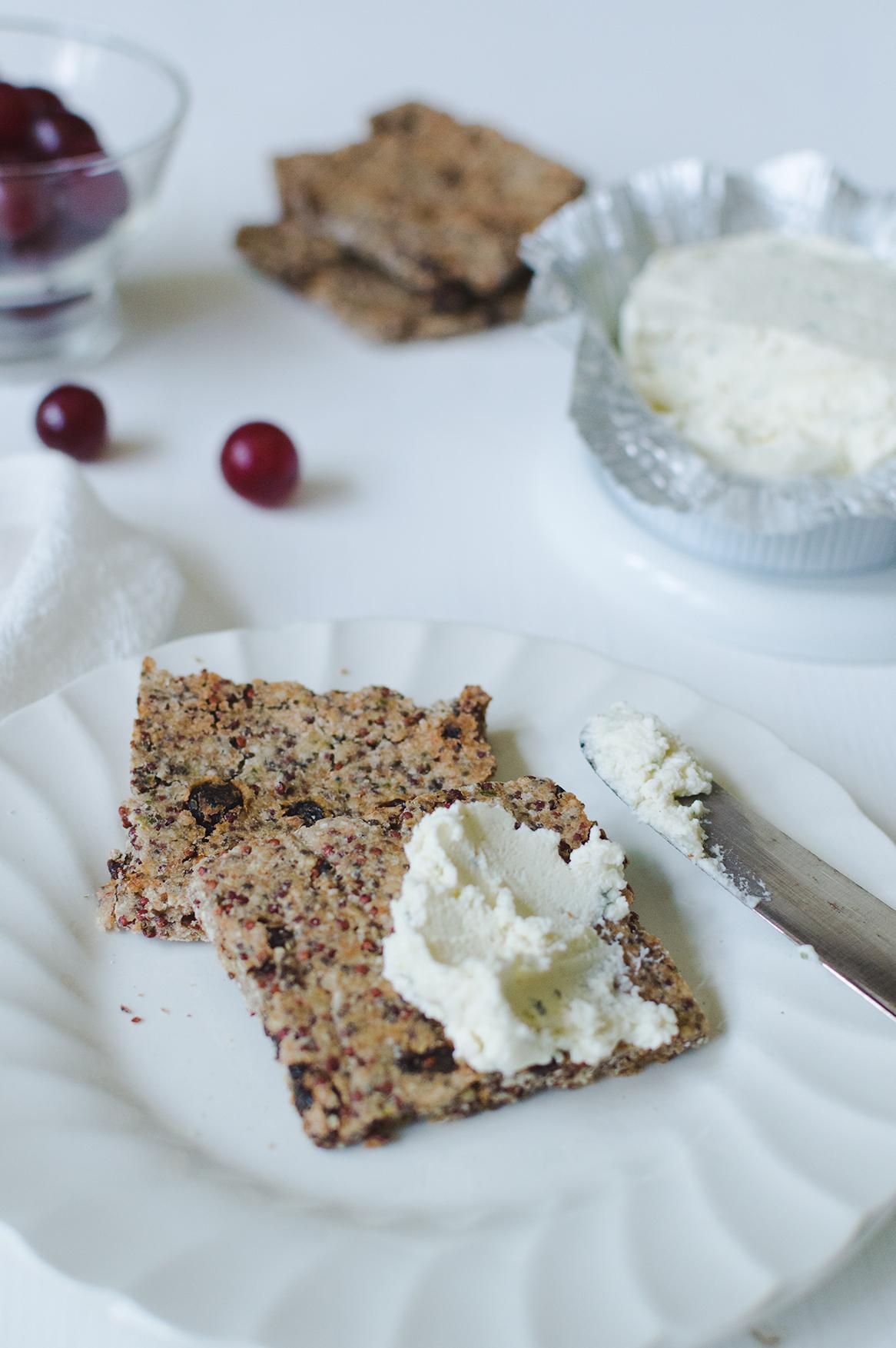 craquelin quinoa-3