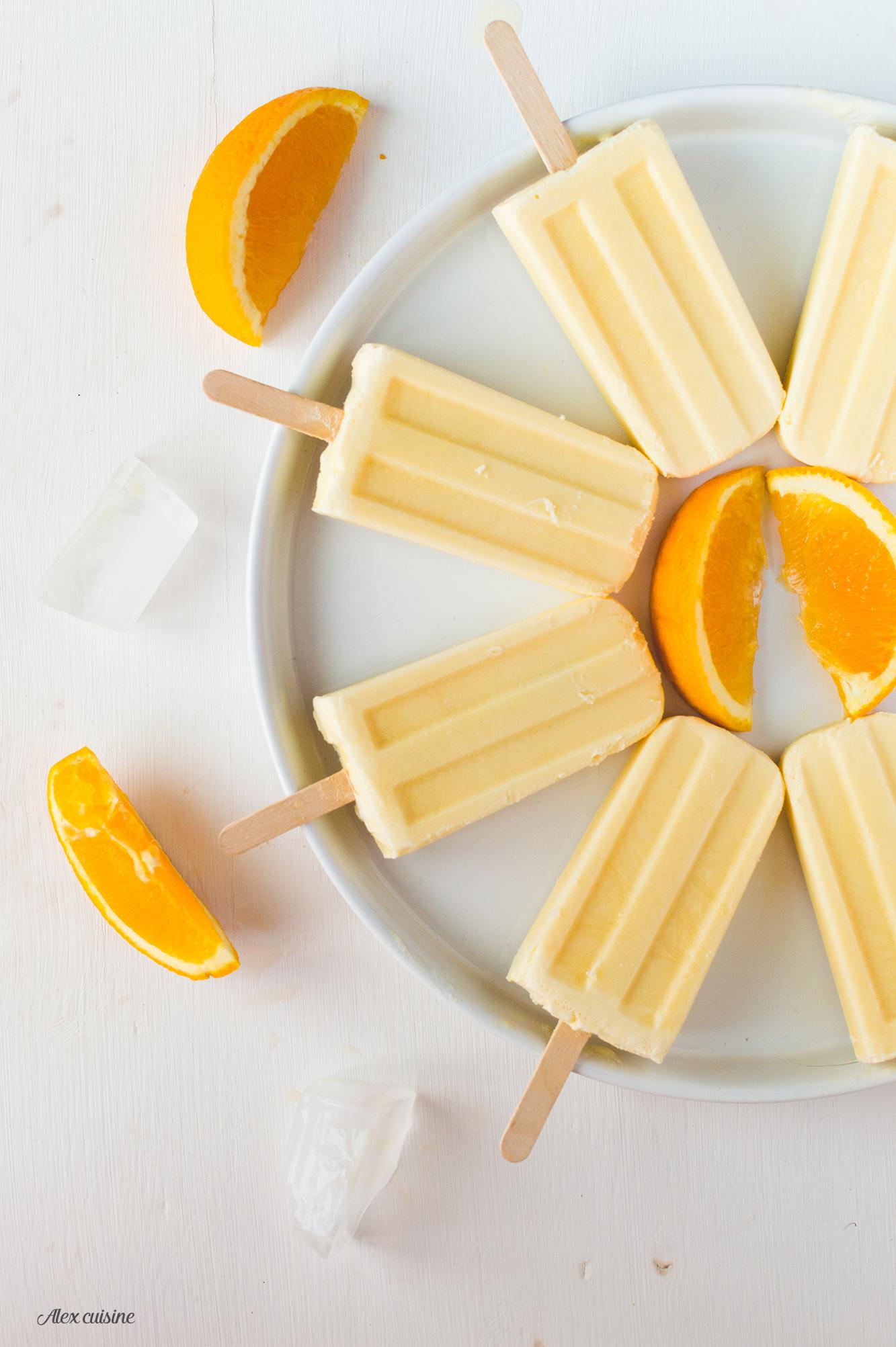 creamsicle-a-lorange-4