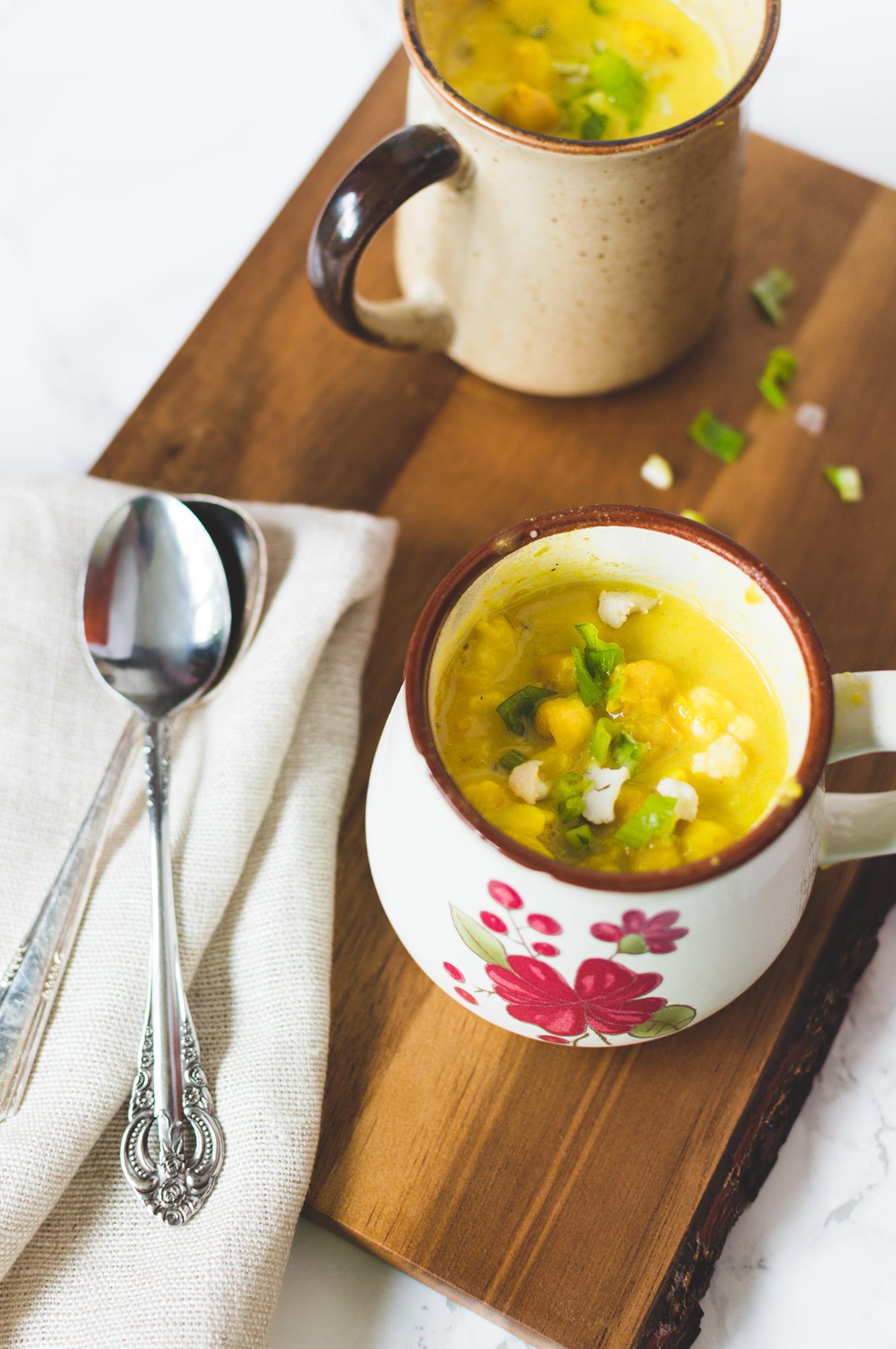 mijote-de-pois-chiche-et-chou-fleur-au-lait-de-coco-3