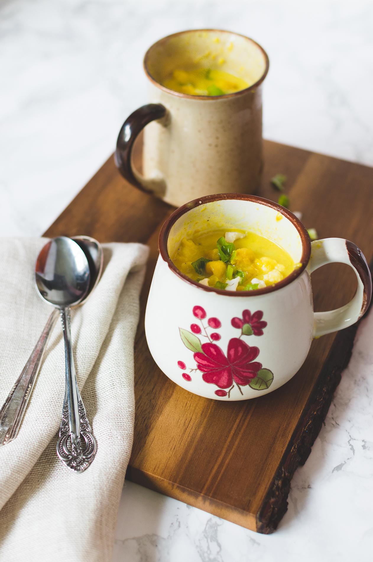 mijote-de-pois-chiche-et-chou-fleur-au-lait-de-coco-4