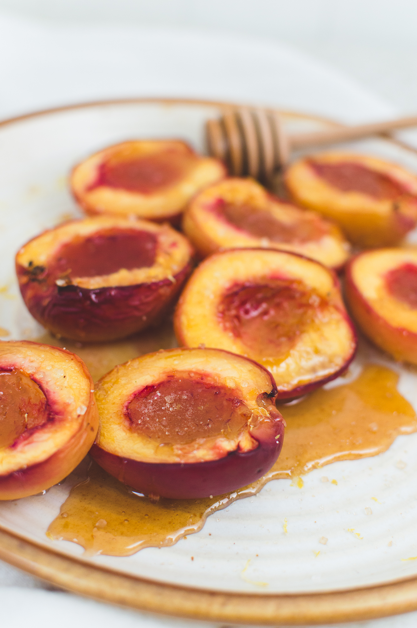 nectarine-miel-et-lavande-5