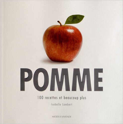 pomme-2