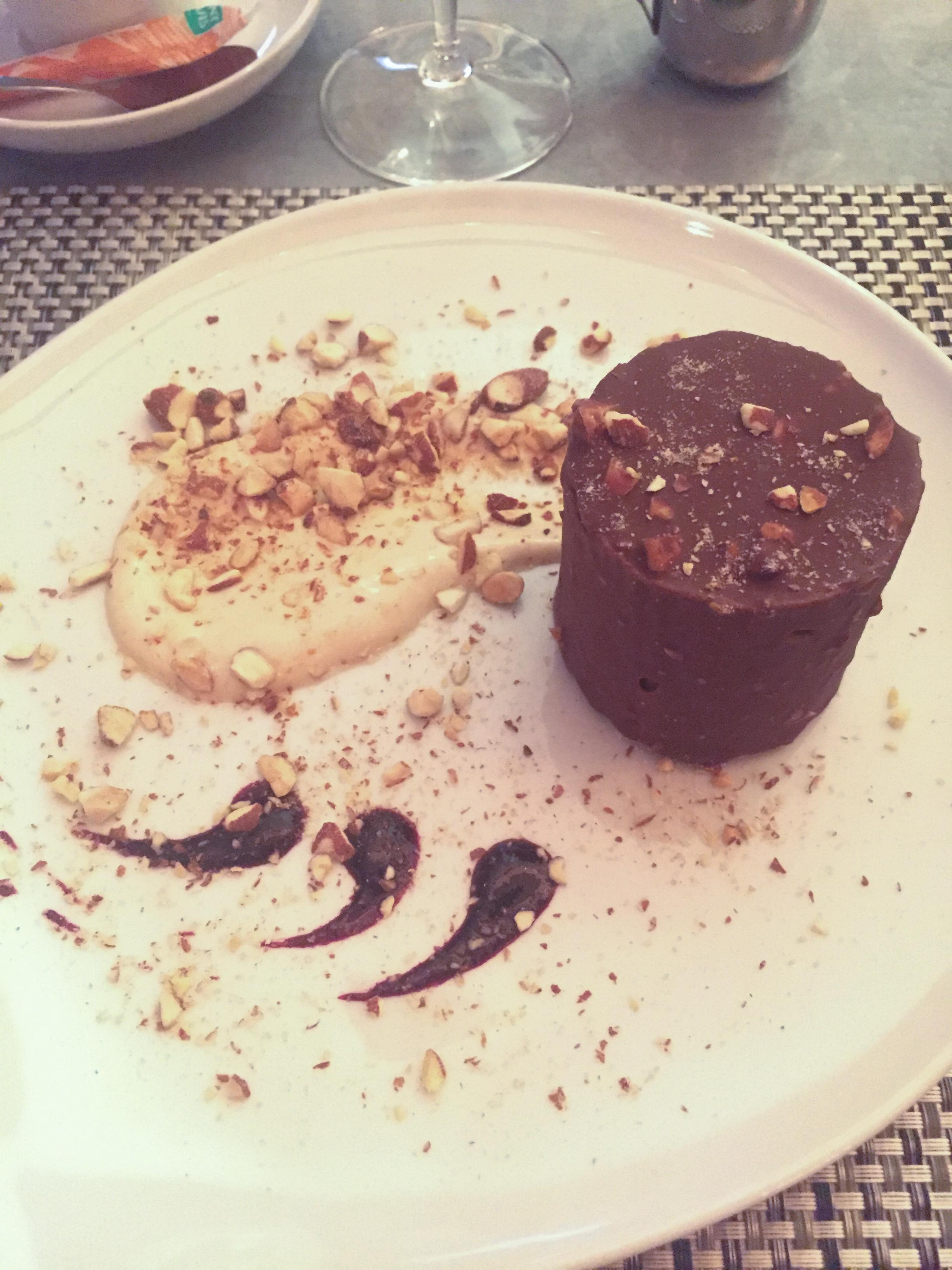 aliments-qc-4